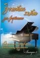 Золотые хиты для фортепиано выпуск 3й